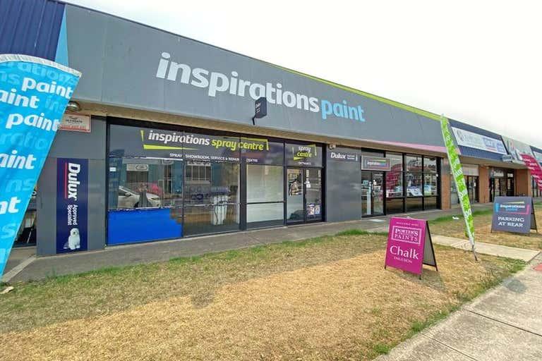 5 & 6,109 Batt Street Penrith NSW 2750 - Image 1