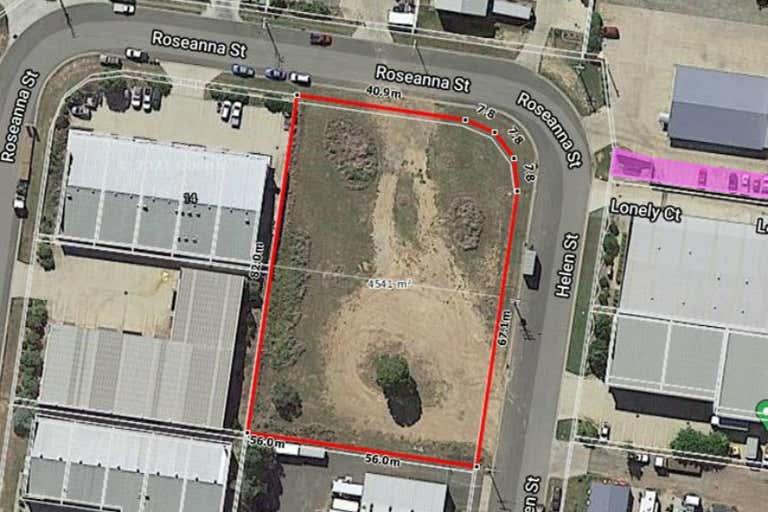 11-13 Helen Street Clinton QLD 4680 - Image 1