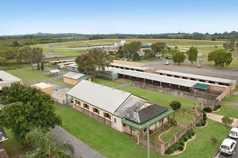 34 Racecourse Road Ballina NSW 2478 - Image 4