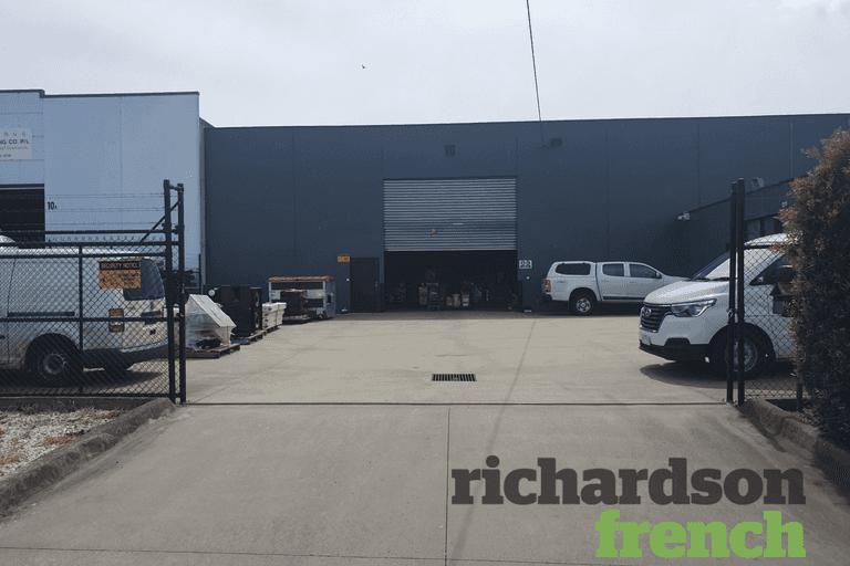 10 Nicholas Drive Dandenong South VIC 3175 - Image 1