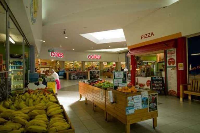 Ocean Village Shopping Centre, 84 Rajah Road Ocean Shores NSW 2483 - Image 3