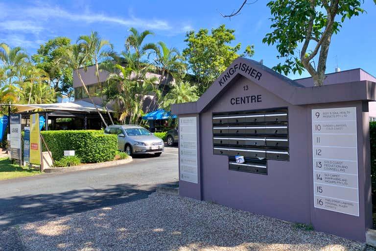 3/13 Karp Court Bundall QLD 4217 - Image 4
