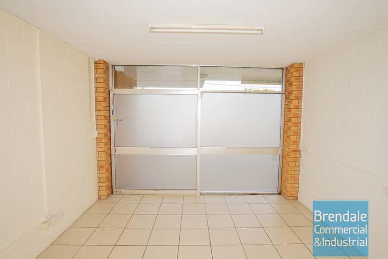 SHOP 2, 2-4 Ebert Pde Lawnton QLD 4501 - Image 4