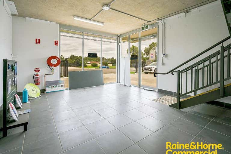 Unit 1, 22 Saggart Field Road Minto NSW 2566 - Image 3