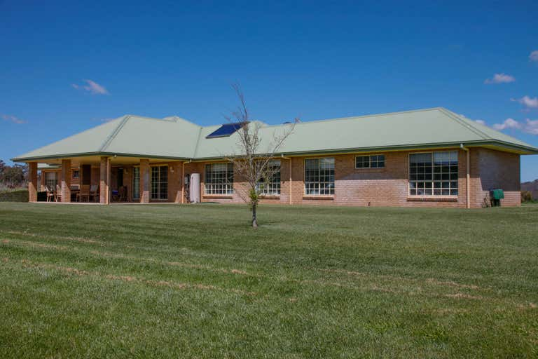 4706 Boorowa Road Crookwell NSW 2583 - Image 2