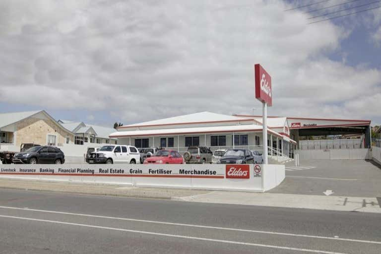 28-30 Mortlock Terrace Port Lincoln SA 5606 - Image 1