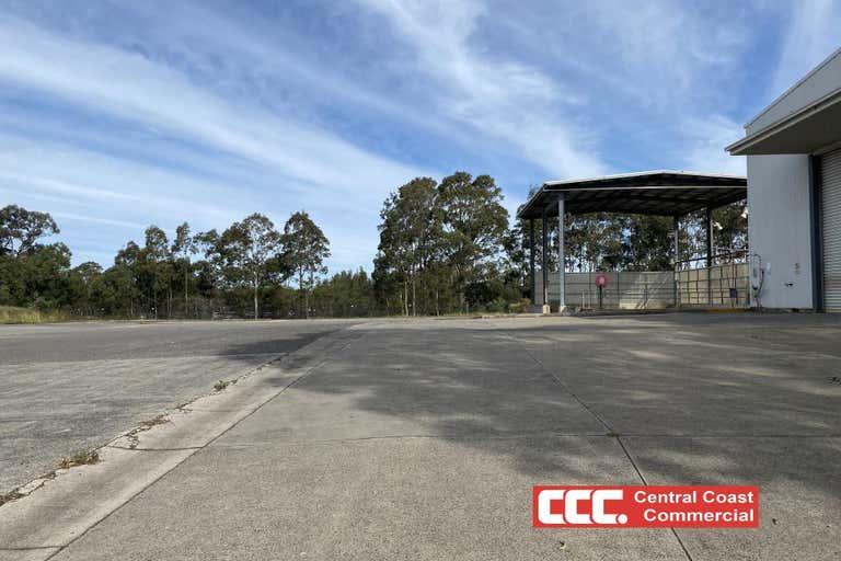 13-17 Donaldson St Wyong NSW 2259 - Image 4