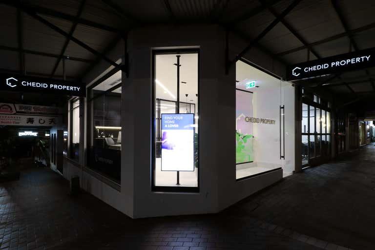 Shop 6, 920 Military Road Mosman NSW 2088 - Image 2