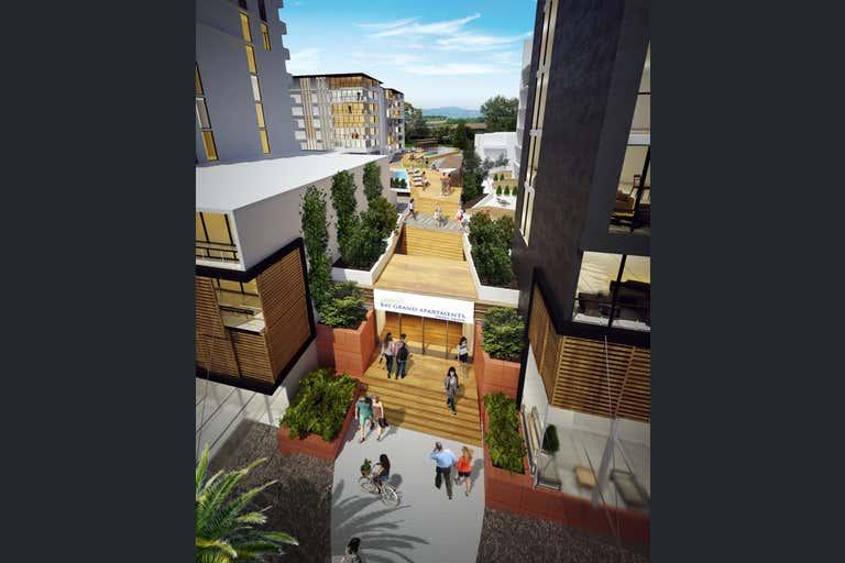 Bay Grand , 2-6 Bay Street Tweed Heads NSW 2485 - Image 4