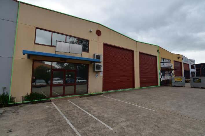 Unit 2, 28 Glenwood Drive Thornton NSW 2322 - Image 1