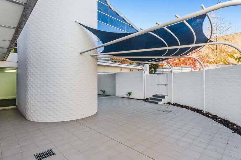 1064 Hay Street West Perth WA 6005 - Image 4