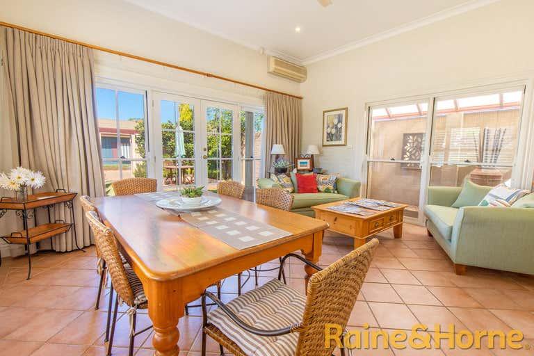 230 Brisbane Street (Country Apartments) Dubbo NSW 2830 - Image 4