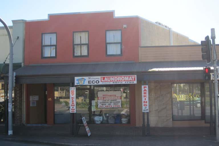 4 & 5, 65 Main Street Mittagong NSW 2575 - Image 1