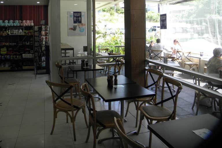 1 Burrabil Avenue North Gosford NSW 2250 - Image 3