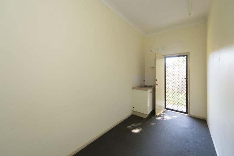 8/2 Parkridge Avenue Caboolture QLD 4510 - Image 4