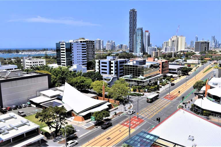 1802/56 Scarborough Street Southport QLD 4215 - Image 4