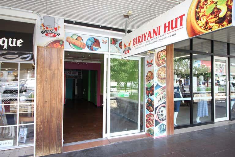 209 Margaret Street Toowoomba City QLD 4350 - Image 2
