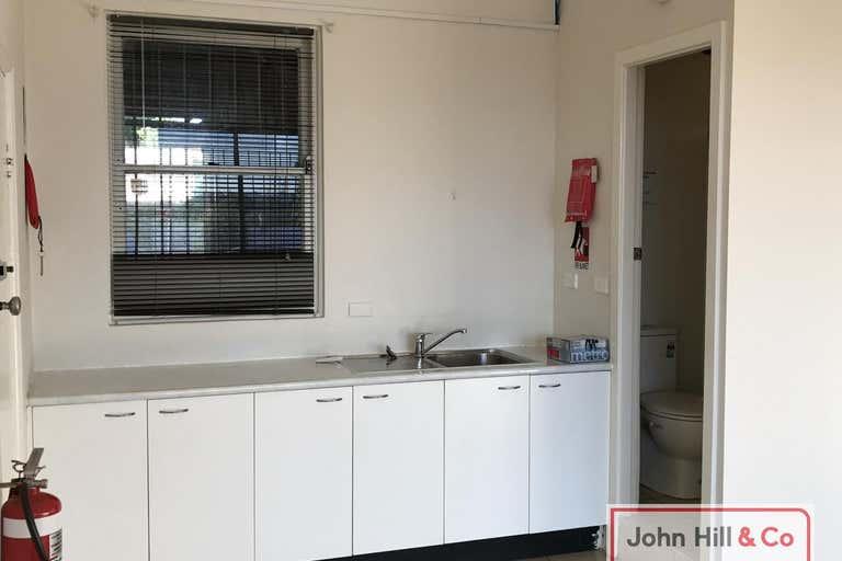 103 Queen Street North Strathfield NSW 2137 - Image 3