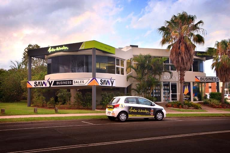 2G/3 Woomba Place Mooloolaba QLD 4557 - Image 4