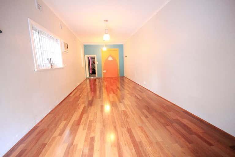 175A Pitt Street Redfern NSW 2016 - Image 2