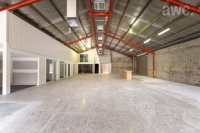 425 Kiewa Street Albury NSW 2640 - Image 3