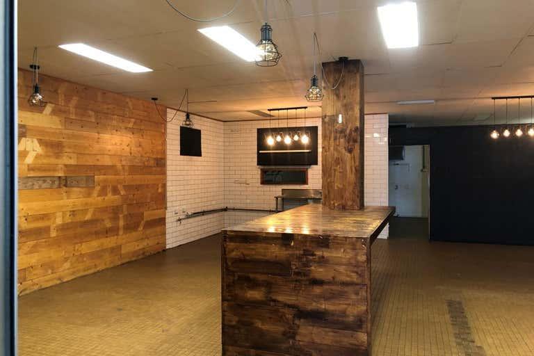 Shop 6, 29 Miles Street Mount Isa QLD 4825 - Image 3