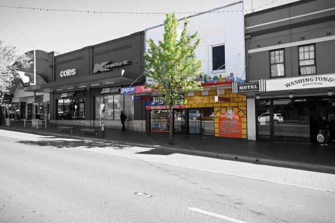 239 Summer Street Orange NSW 2800 - Image 2