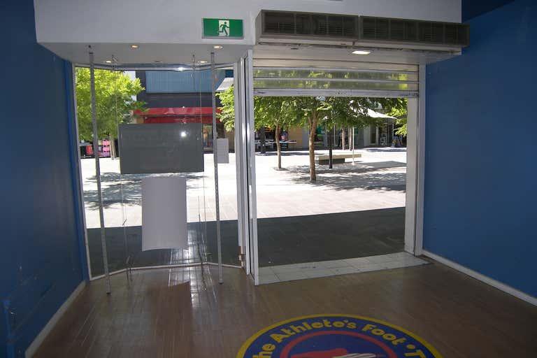 274 Hargreaves Mall Bendigo VIC 3550 - Image 4