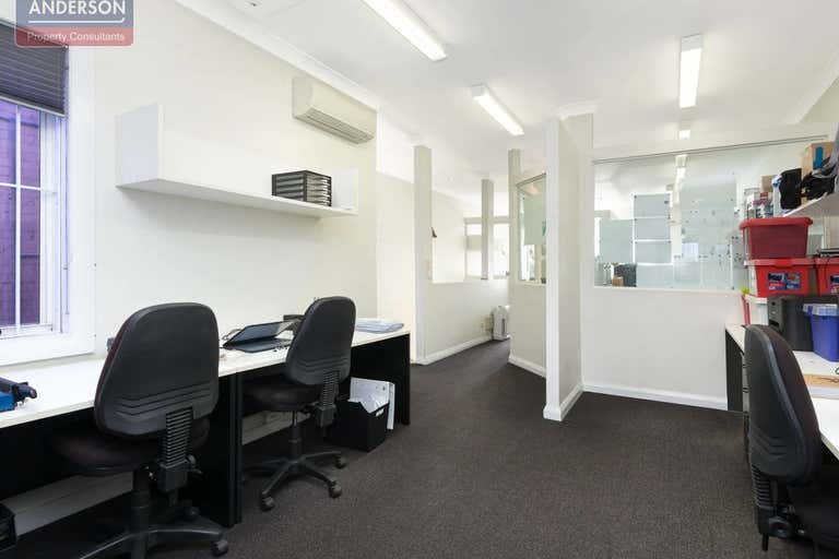 Office, 146 Sailors Bay Road Northbridge NSW 2063 - Image 1