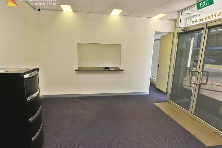 Suite 1, 129 Fitzmaurice Street Wagga Wagga NSW 2650 - Image 2