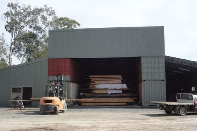 Lot 2, 161 Sandy Creek Road Yatala QLD 4207 - Image 3