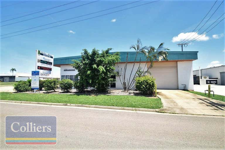 1/42 Keane Street Currajong QLD 4812 - Image 1