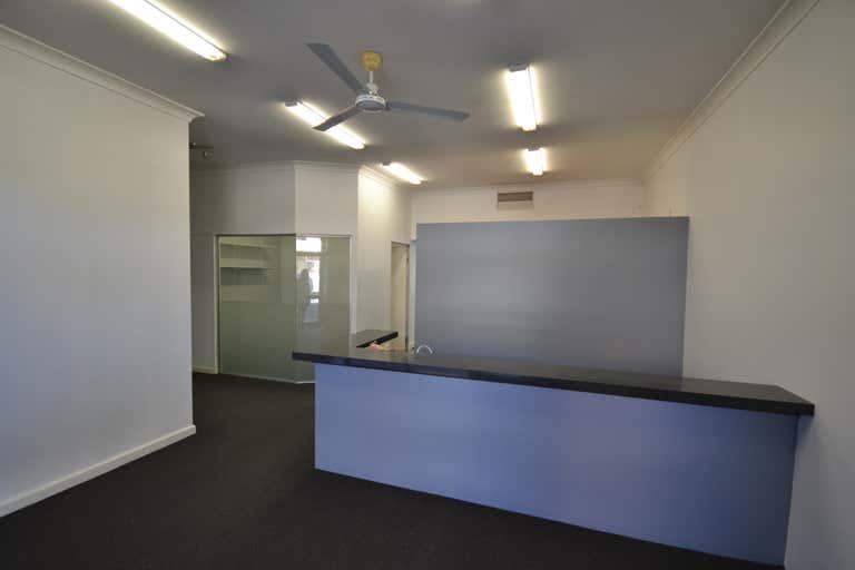 75-79 GRAHAM ROAD Narwee NSW 2209 - Image 3