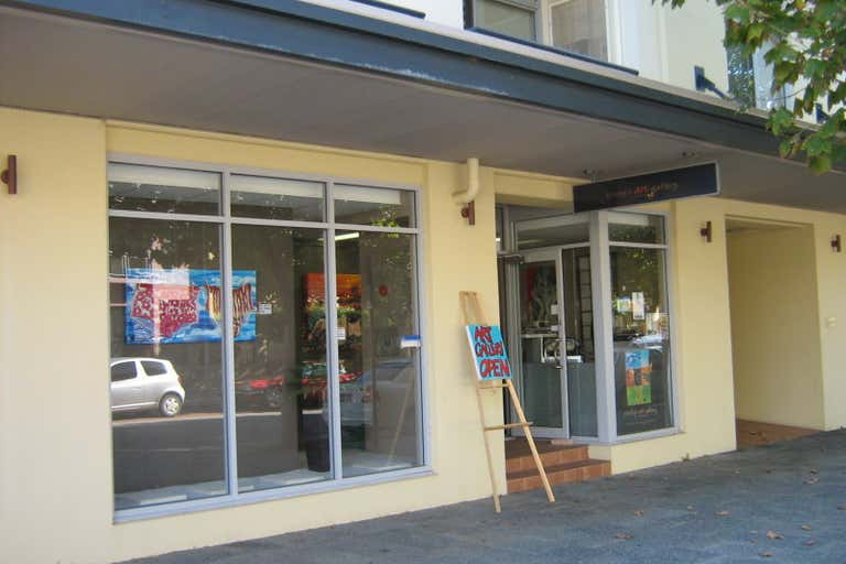 76/20 Royal Street East Perth WA 6004 - Image 1