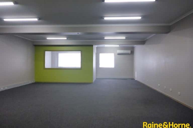 Suite 3, 157 Gordon Street Port Macquarie NSW 2444 - Image 3