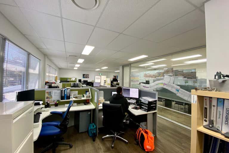 Level 1, 3201/2994 Logan Road Underwood QLD 4119 - Image 4