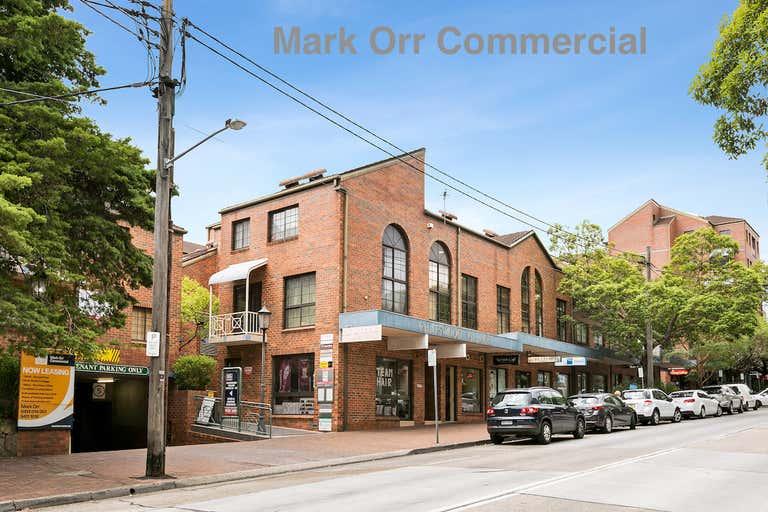 Suite 39, 47 Neridah Street Chatswood NSW 2067 - Image 1