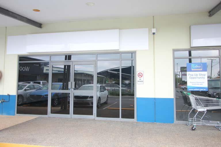 4/122-126 Yandilla Street Pittsworth QLD 4356 - Image 2