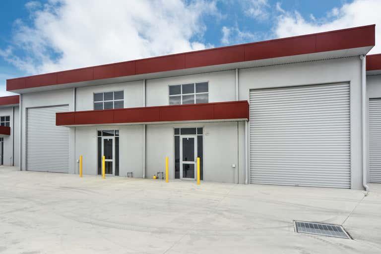 8/28-32 Trim Street South Nowra NSW 2541 - Image 1