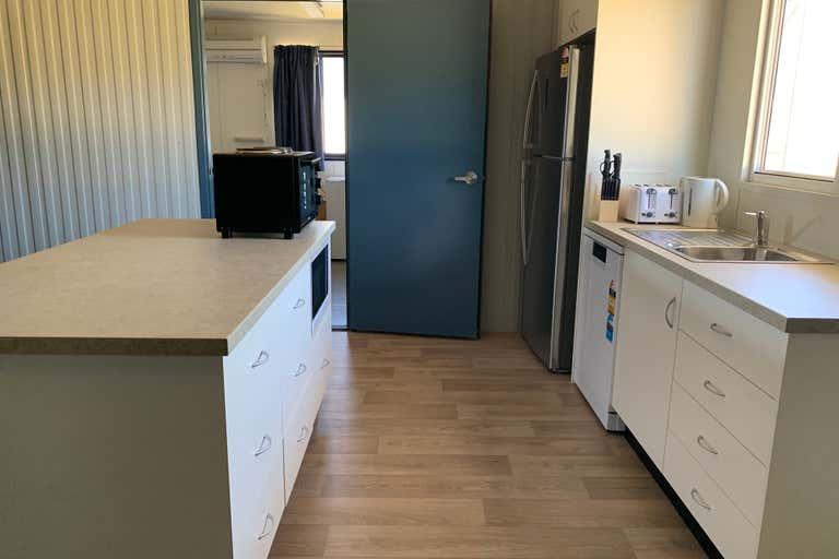 Fully Serviced Grafton Accommodation - Image 3