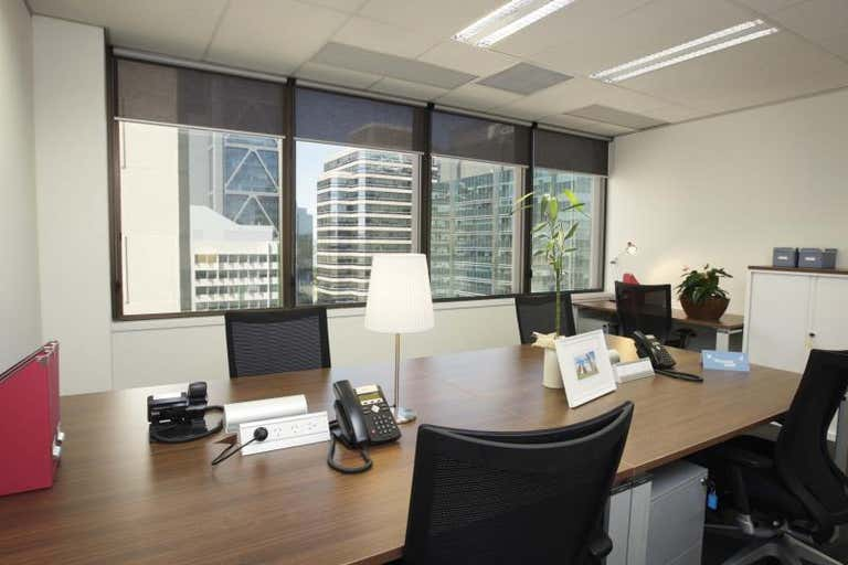 44/197 St Georges Terrace Perth WA 6000 - Image 1