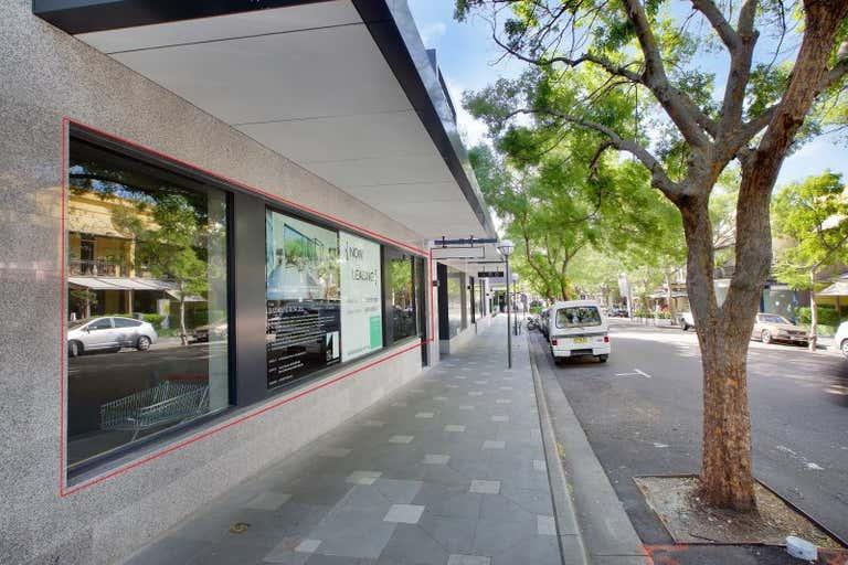 16-18 Bay Street Double Bay NSW 2028 - Image 4