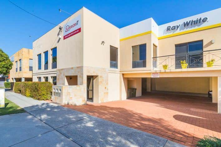 Suite 3, 37A Brandon Street South Perth WA 6151 - Image 1
