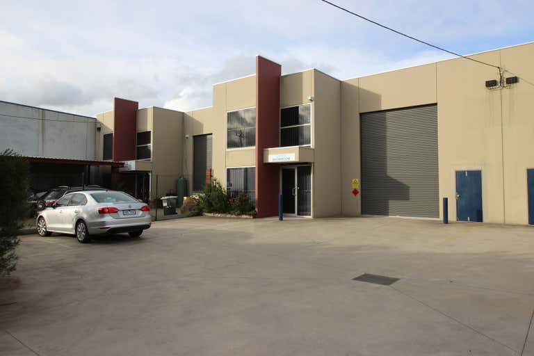 19A Sir Laurence Drive Seaford VIC 3198 - Image 1