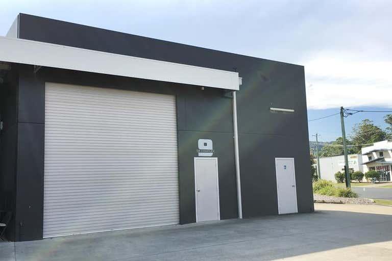 Unit 9/13 Industrial Drive Coffs Harbour NSW 2450 - Image 1