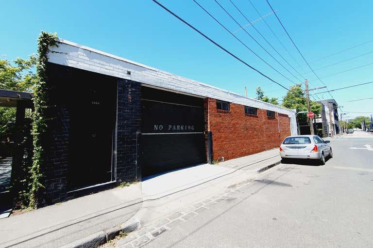 122 Langridge Street Collingwood VIC 3066 - Image 3