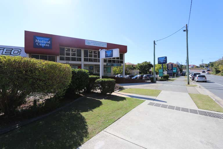 1/45-47 West Burleigh Rd Burleigh Heads QLD 4220 - Image 1