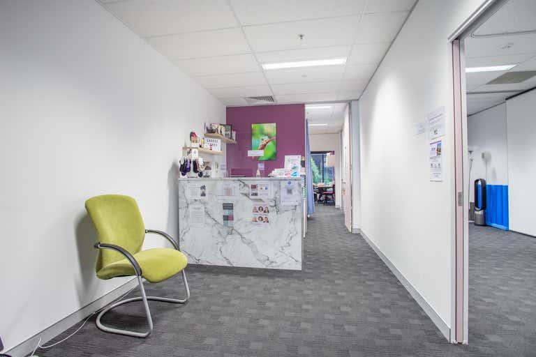 UNDER OFFER 1.06B, 10 Norbrik Drive Bella Vista NSW 2153 - Image 1