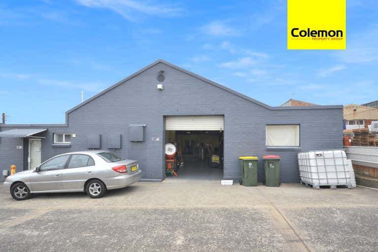 LEASED BY COLEMON PROPERTY GROUP, 1/17 Stanley Street Peakhurst NSW 2210 - Image 3