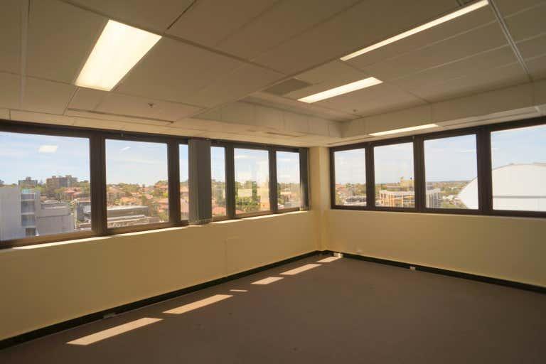 Suite 502A/9-13 Bronte Road Bondi Junction NSW 2022 - Image 4